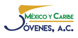 MÉXICO Y CARIBE JÓVENES, A.C.
